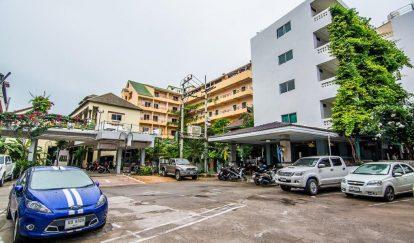 sutus-court-hotel-pattaya