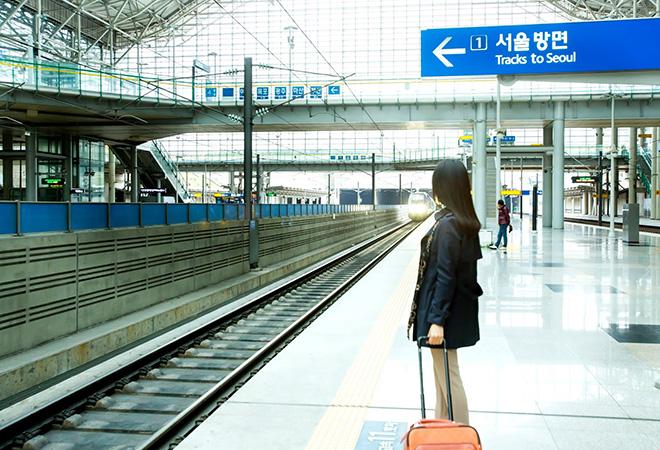 Hướng dẫn cách du lịch tiết kiệm