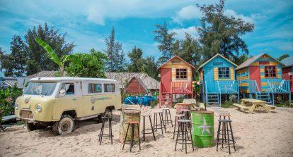 kinh nghiệm du lịch lagi tự túc: nên đi đâu? coco beach camp