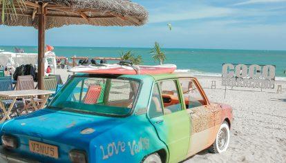 coco-beach-camp-lagi