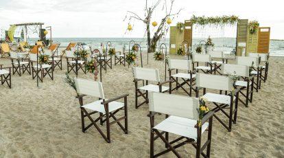 coco-beach-camp-tai-lagi
