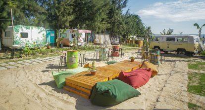 coco-beach-lagi
