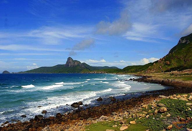 Kinh nghiệm du lịch Côn Đảo tự túc tiết kiệm nhất
