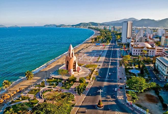 Kinh nghiệm du lịch Nha Trang tự túc 2020 tiết kiệm nhất
