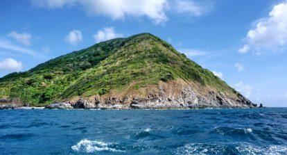kinh nghiệm du lịch lagi: đi đâu chơi? khám phá đảo hòn bà