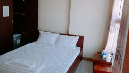 hotel-tan-phu