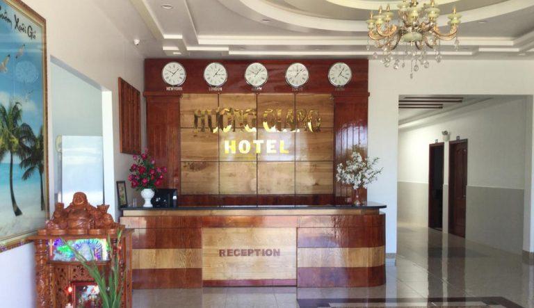 huong-giang-hotel