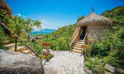 leu-to-chim-tai-resort-sao-bien