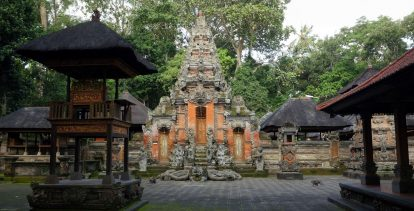 monkey-forest-temple-tai-bali