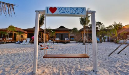 the-one-resort-tai-koh-rong-samloem