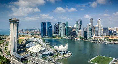 tổng hợp kinh nghiệm du lịch singapore tự túc