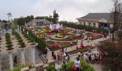 vuon-hoa-le-jardin-damour-tren-dinh-ba-na-hills