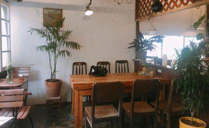 ben-trong-quan-still-cafe