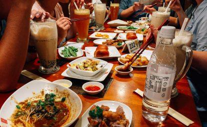 cac-mon-an-tai-quan-tra-sua-chun-shui-tang