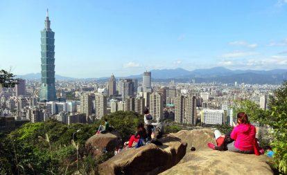 chinh-phuc-dinh-nui-voi-xiangshan