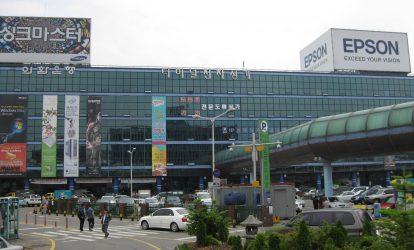 cho-dien-tu-yongsan-o-seoul
