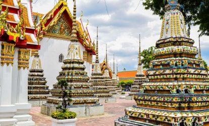 chua-wat-pho-tai-bangkok