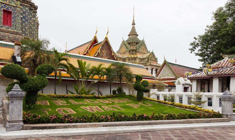chua-wat-pho-tai-bangkok-thai-lan