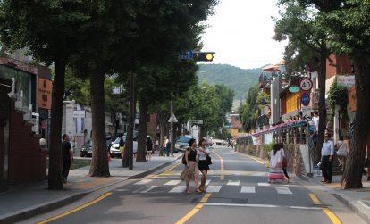 con-pho-cafe-samcheongdong-noi-tieng