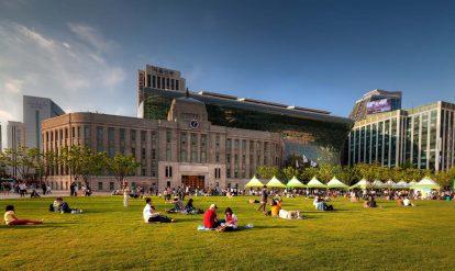 cong-vien-truoc-toa-thi-chinh-city-hall