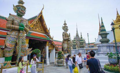 kham-pha-dai-hoang-cung-tai-bangkok