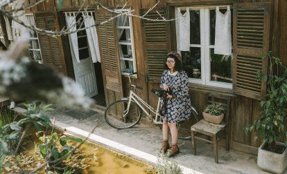 khong-gian-cua-quan-still-cafe
