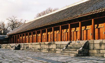 khuon-vien-dien-tho-jongmyo
