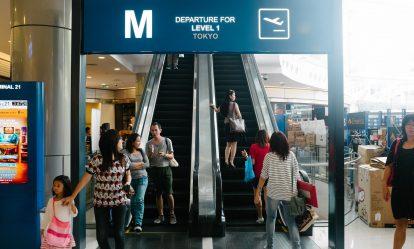 loi-len-tang-m-tokyo-o-terminal-21