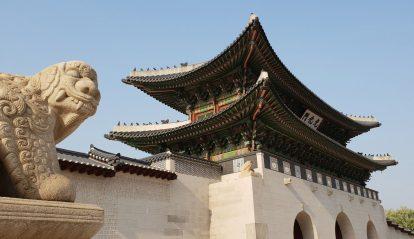 mot-goc-cong-co-cung-gyeongbuk