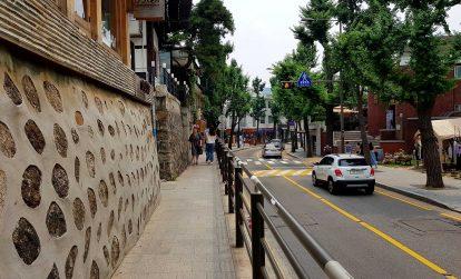 mot-goc-pho-cafe-samcheongdong