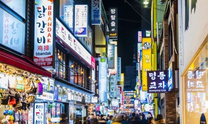 pho-thoi-trang-myeongdong-tai-seoul