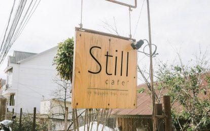 quan-still-cafe-tai-thanh-pho-da-lat
