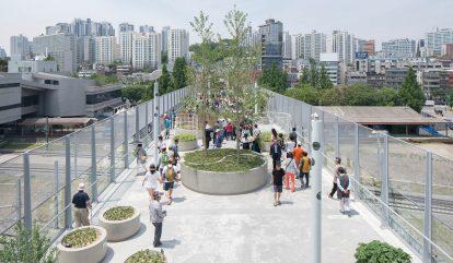 seoul-garden-in-sky