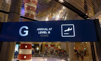 tang-g-rome-tai-terminal-21
