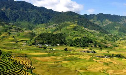 toan-canh-thung-lung-muong-hoa