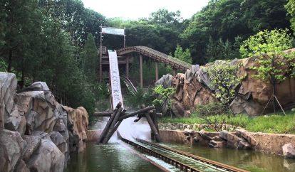 tro-choi-vuot-thac-tai-everland