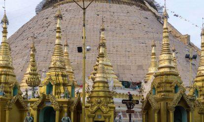 chiem-nguong-kien-truc-chua-shwedagon