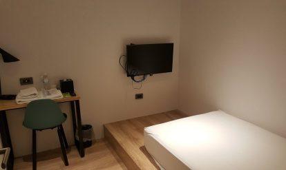 giuong-giuong-don-tai-light-hotel