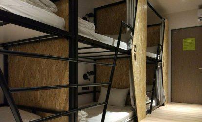 giuong-tang-phong-tap-the-tai-ligh-hotel-cao-hung