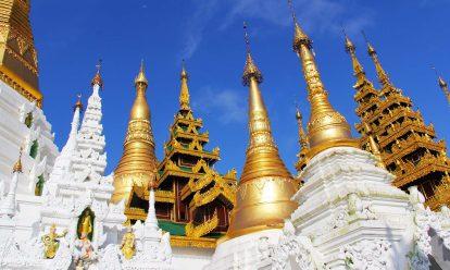 kham-pha-chua-shwedagon-o-yangon