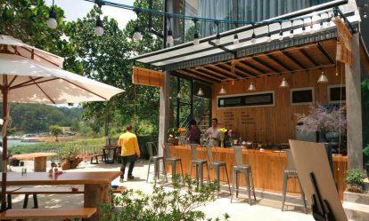 mot-goc-quan-cafe-tai-the-seen-house