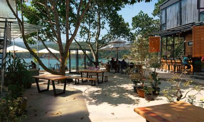 quan-cafe-tai-the-seen-house