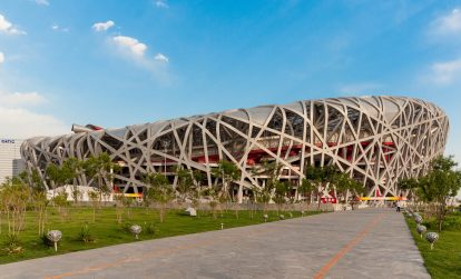 san-van-dong-olympic-tai-bac-kinh