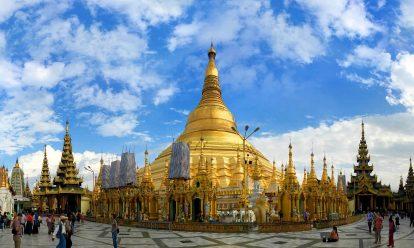 toan-canh-chua-shwedagon
