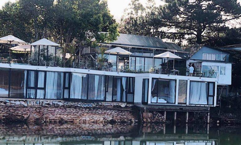 view-ho-cuc-dep-tai-the-seen-house