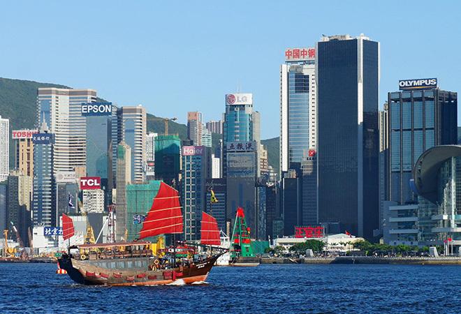 Kinh nghiệm du lịch Hồng Kông tự túc tiết kiệm