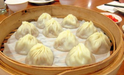 mon-tieu-long-bao-cua-nha-hang-din-tai-fung