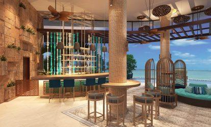 quay-bar-view-bien-tai-sol-beach-house