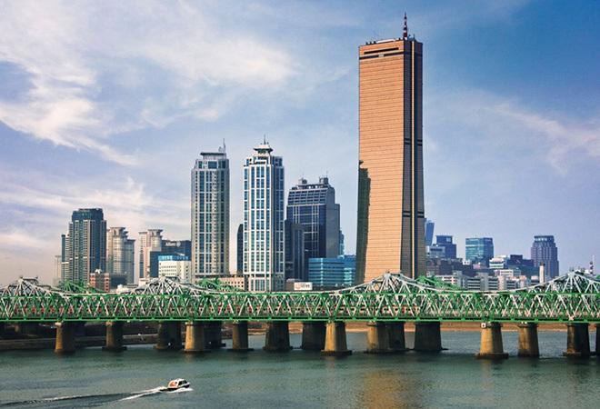 Tòa nhà 63 tầng