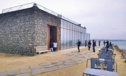 toan-canh-quan-cafe-monsant-tai-jeju